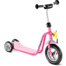Puky R1 - Trottinette Enfant - rose